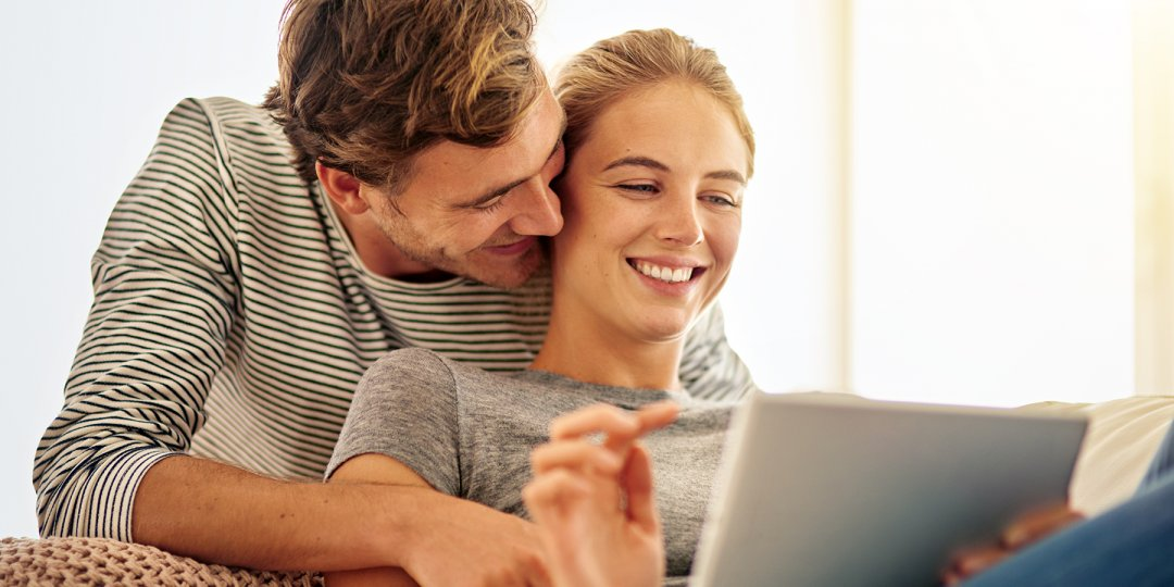 Best online dating in usa