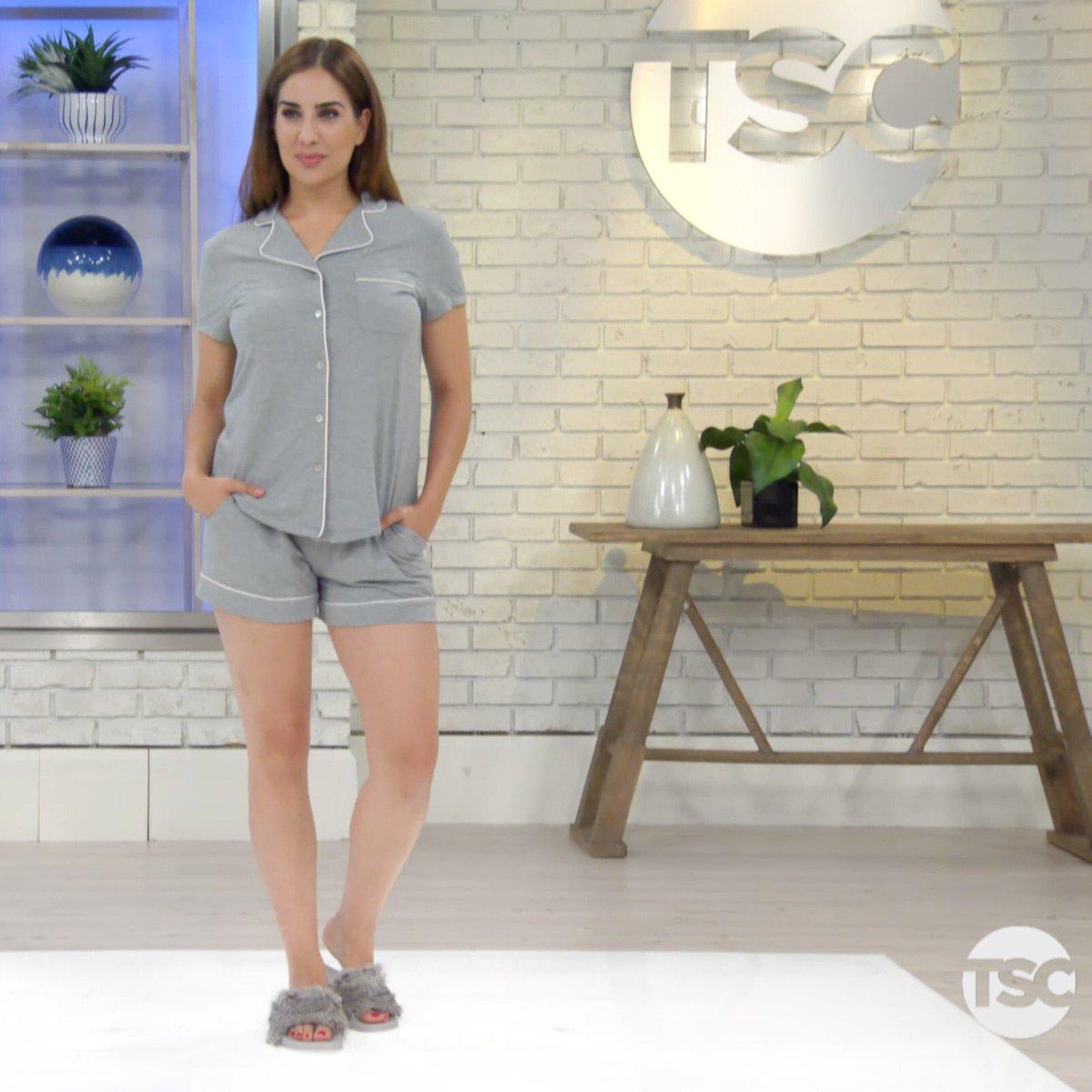 50b420377911c  lusome  nightgown  sleepwear  sexysleepwear  theshoppingchannel  yyz  yyc   canadian  canadianbrand  salepic.twitter.com 3BZf16vT76