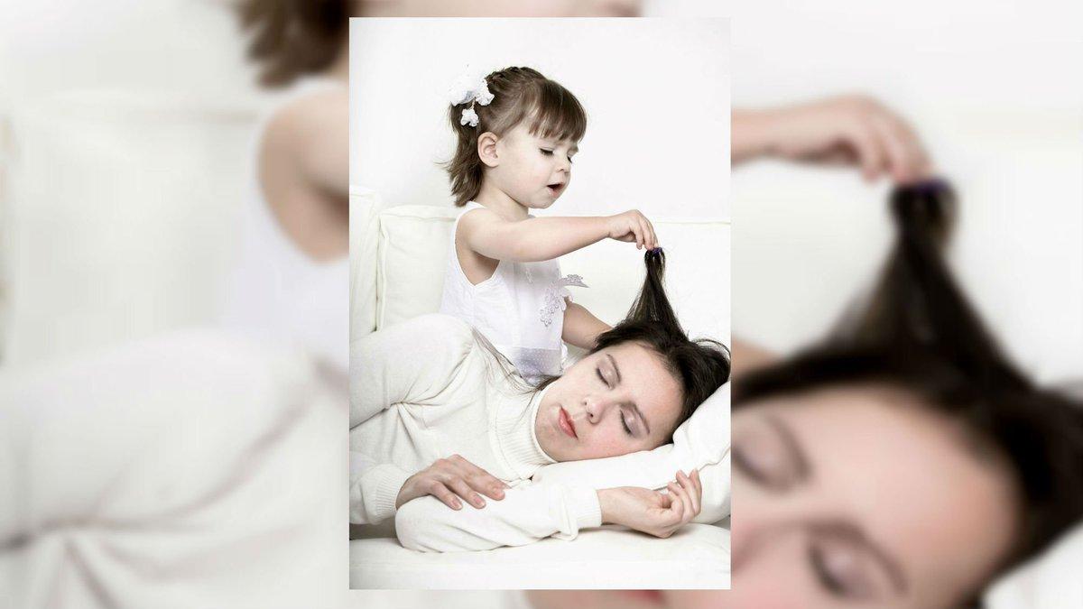Фотопрогноз будущего ребенка из ваших фотографий онлайн бесплатно