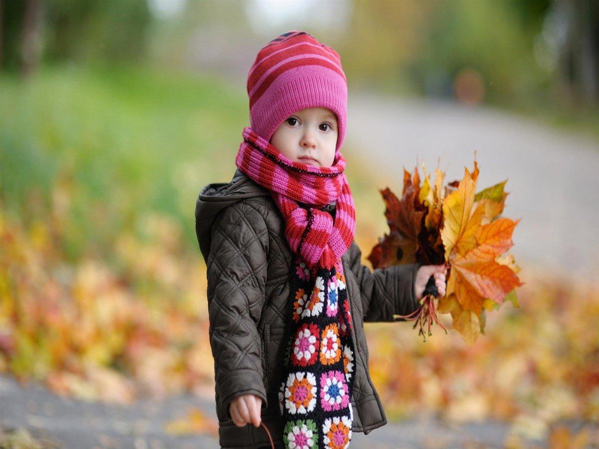 Hd Wallpapers On Twitter Cute Girl Download Cute Girl