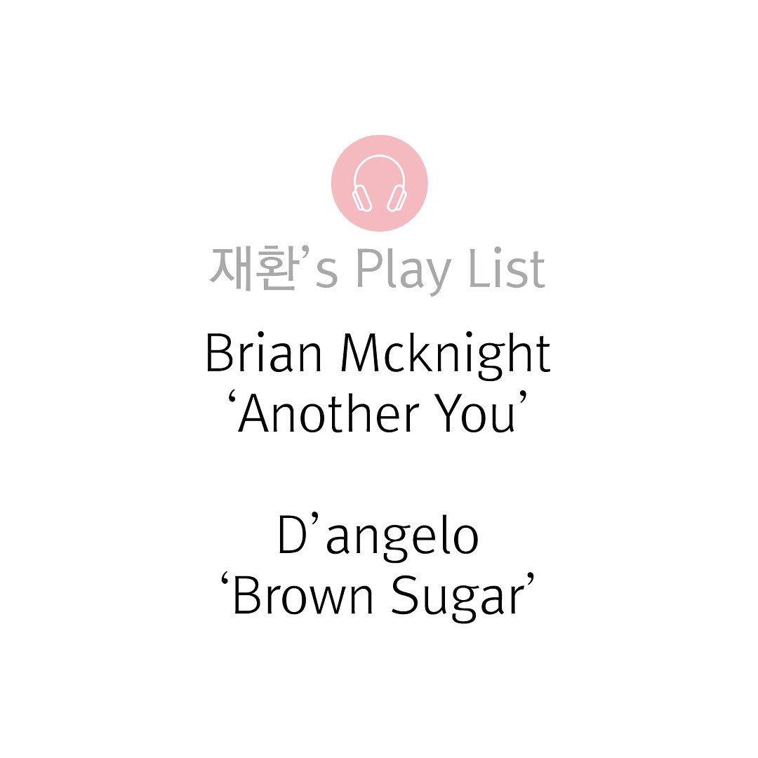 you again song list