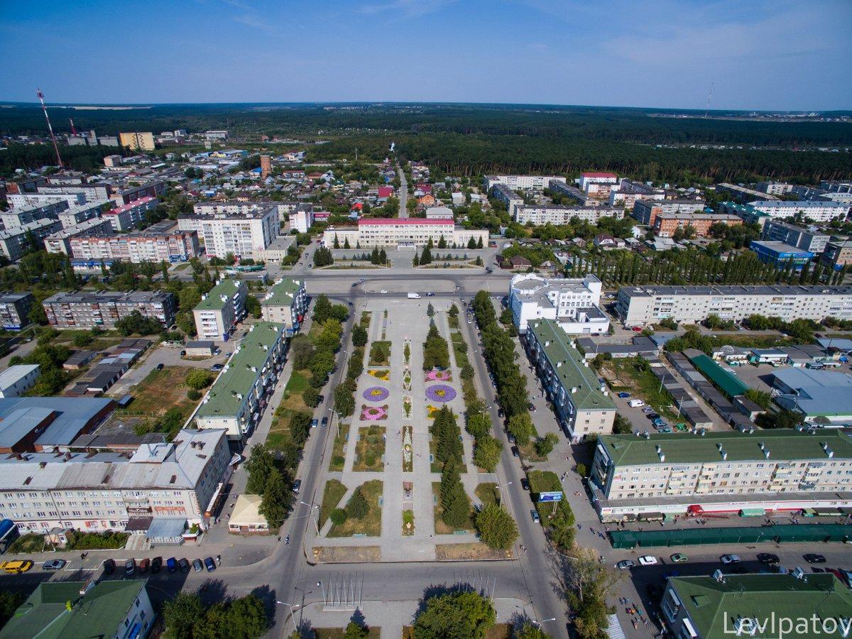 город шадринск курганская область фото там-то никакие колючки