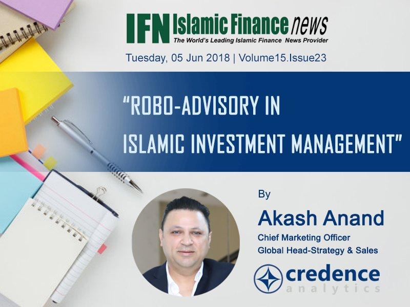 Credit Repair, 10th Edition 2011
