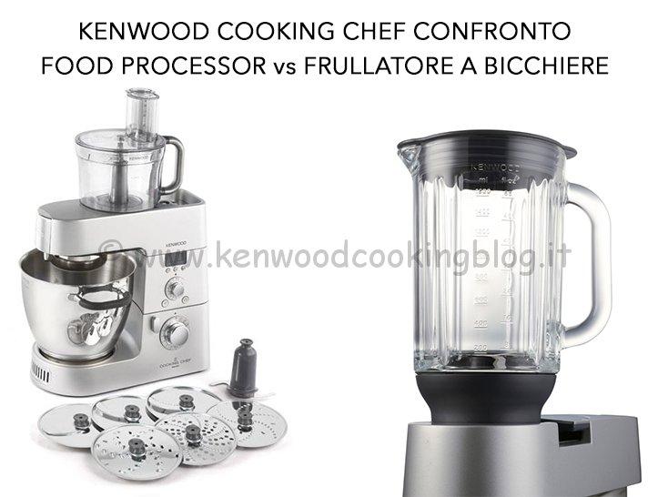 Kenwood Cooking Blog (@KenwoodCookBlog)   Twitter