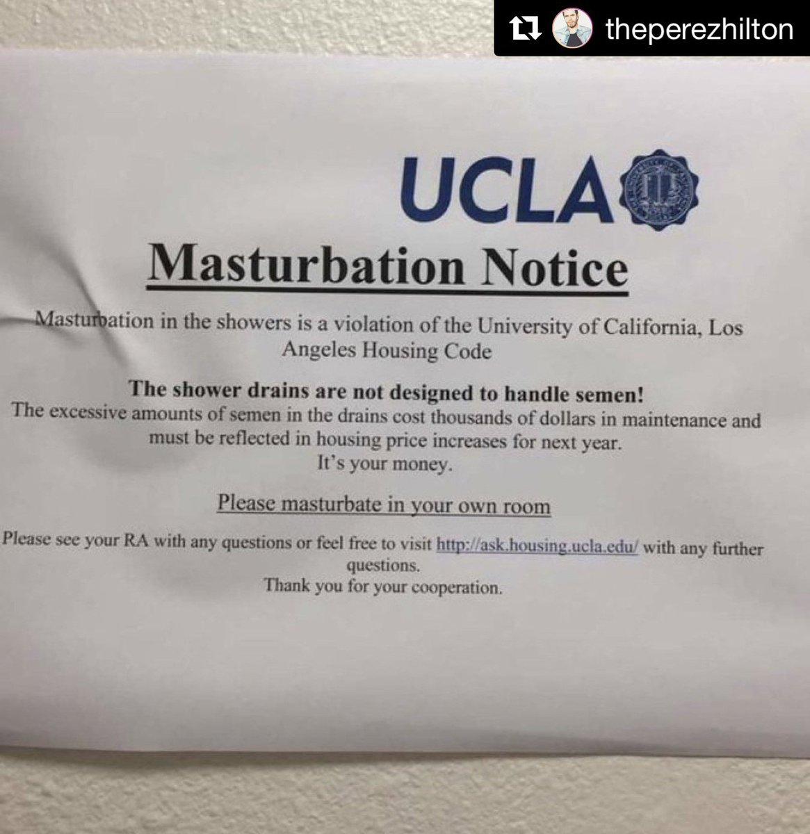 Masturbate with shower stories
