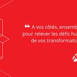 Image for the Tweet beginning: @AlixioConseil accélère son développement avec