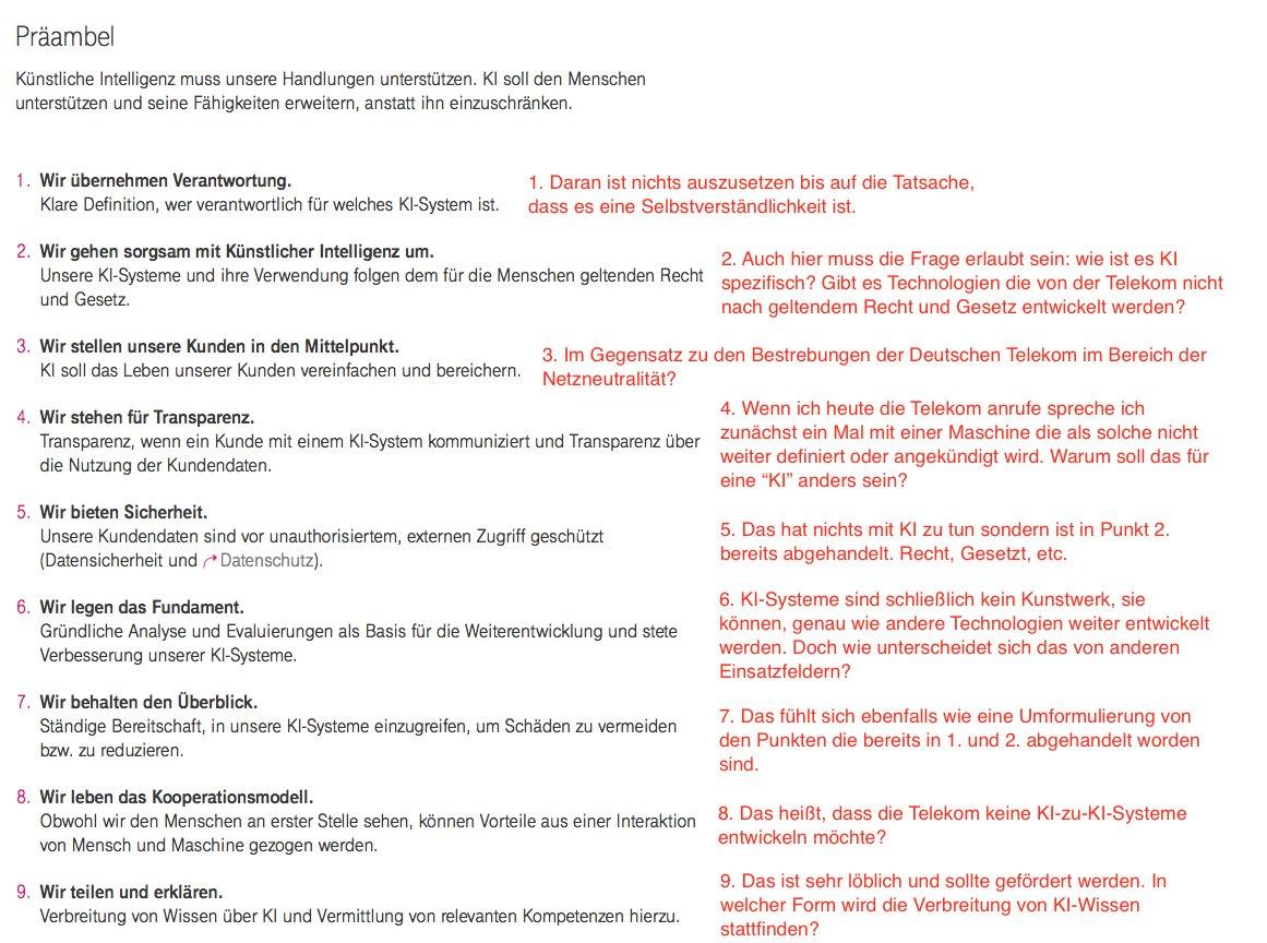 Wunderbar Systeme Des Körpers Fotos - Anatomie Ideen - finotti.info