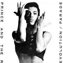 Happy Birthday, Prince.