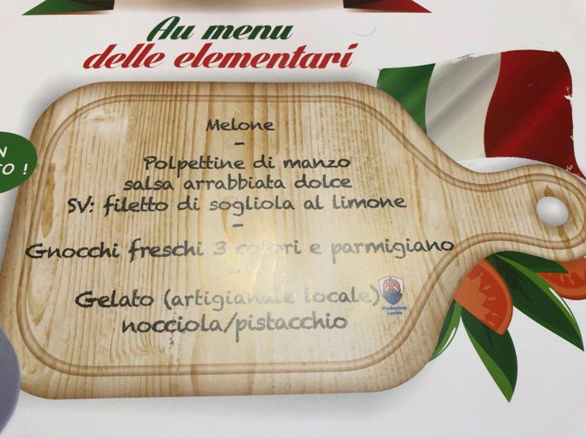 Chambre De Commerce Italienne En Italie