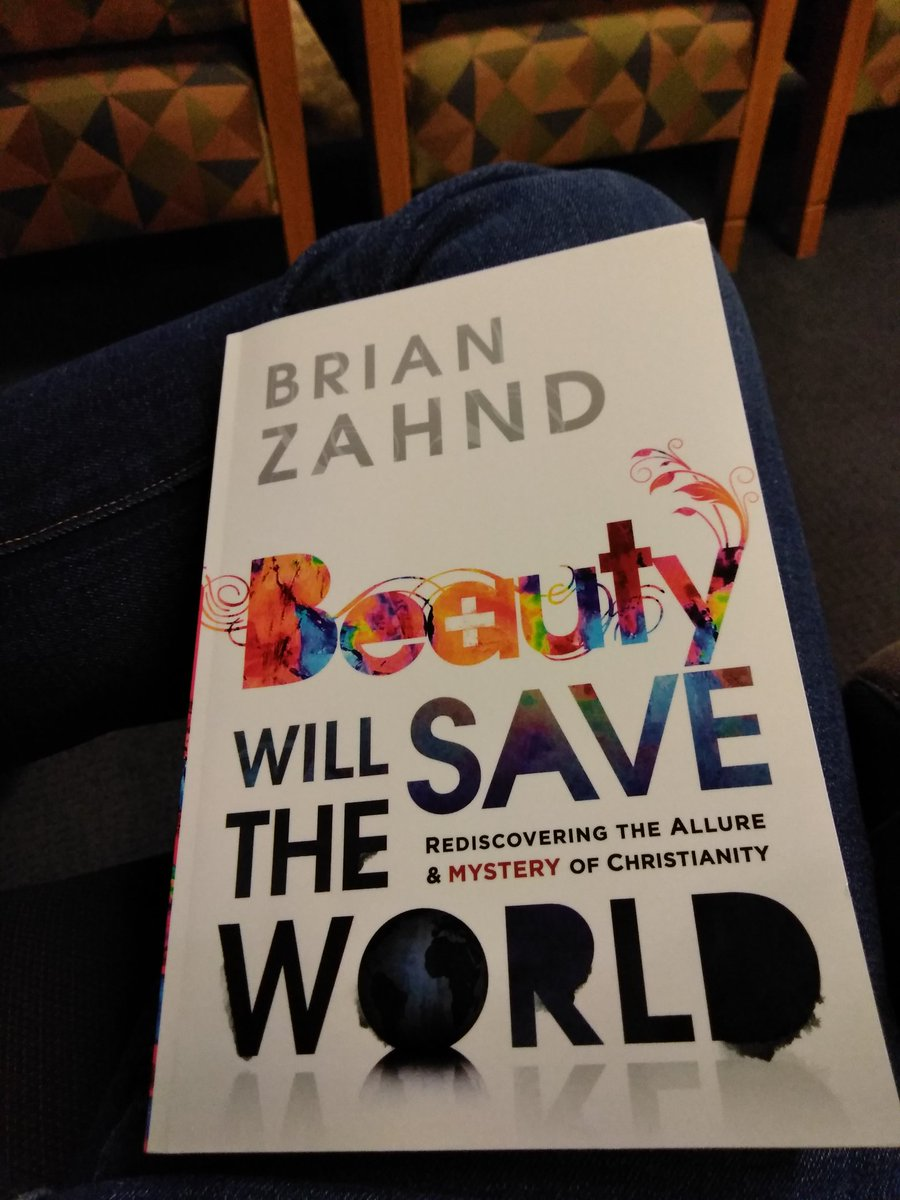 David Williams On Twitter Beauty Will Save The World I Love The