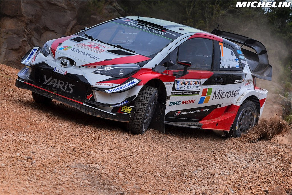 WRC RALLYE TOUR D'ITALIE DfF0OUSWAAMdJ2R