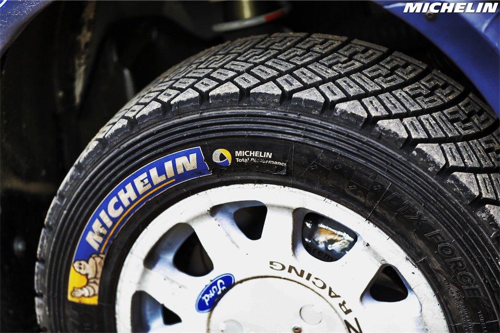 WRC RALLYE TOUR D'ITALIE DfF0S8YXkAEtWYm