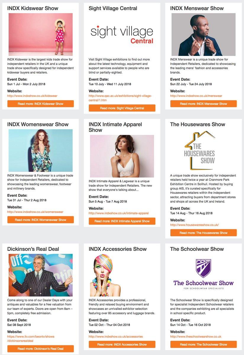 free online dating sites perth wa