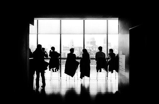 pdf Demystifying six sigma: a company