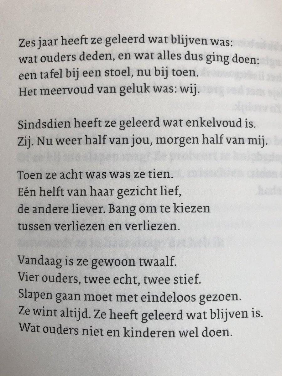 Haischlib Hermandeconinck Ar Twitter