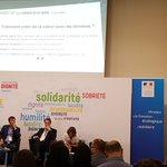 Image for the Tweet beginning: .@JaninLionel, @eveillard, @g_labrousse, @phareall et