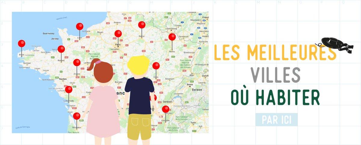 Les Demenageurs Bretons On Twitter Notre Partenariat Avec Le Site