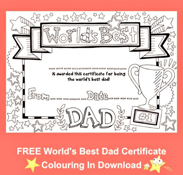 hobbycraft chester on twitter with fathers day coming up