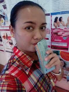 sugar mummy hookup agency malaysia venntro online dating