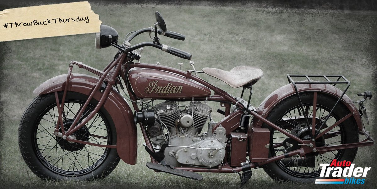 omurtlak10: autotrader bikes