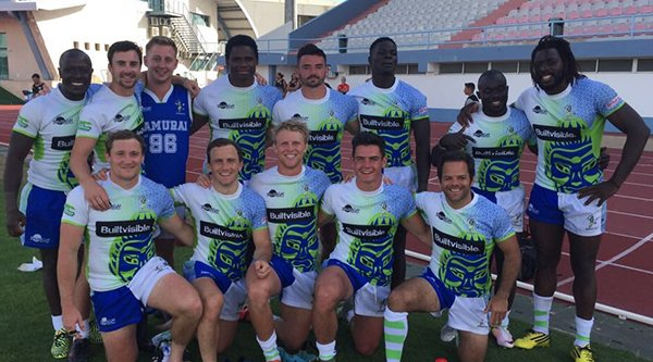 test Twitter Media - A great weekend had by all last weekend @Algarve7s ! Was great to see @SamuraiRugby playing in their ICONIX™ Jerseys! Looking forward to next year already! #Algarve7s #SamuraiFamily https://t.co/iXwC9HmSNB