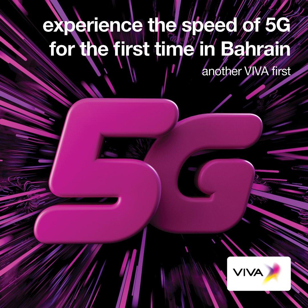 VIVA BAHRAIN on Twitter: