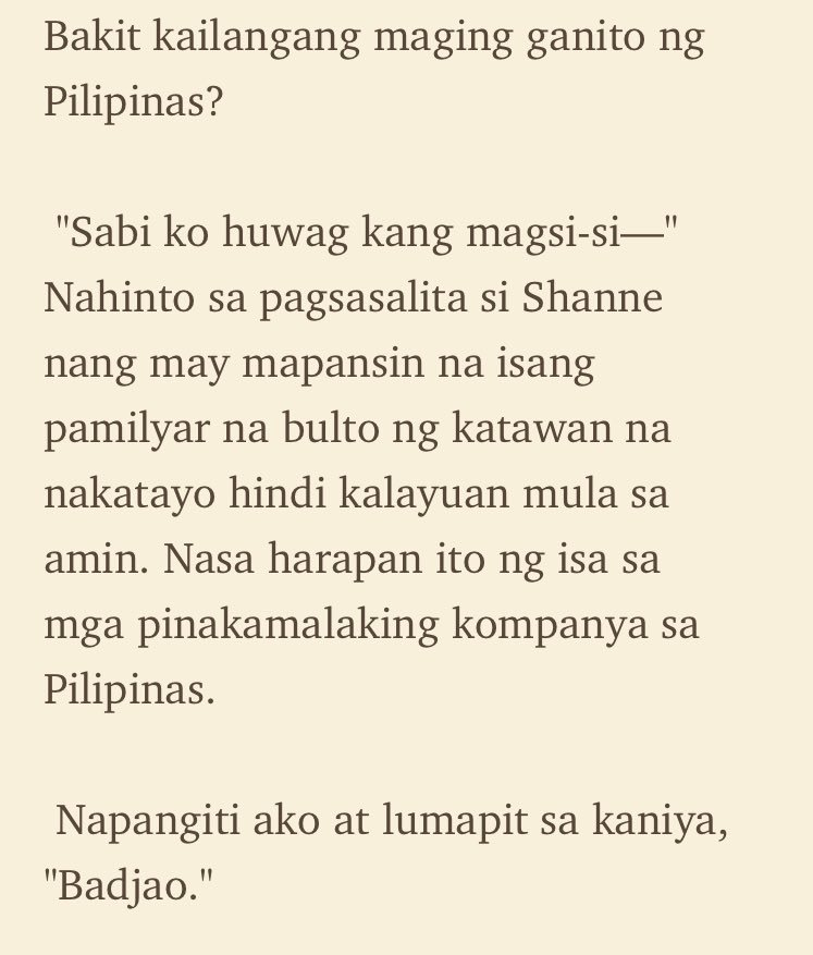 Sino ang mga dating pangulo ng Pilipinas Santee dating