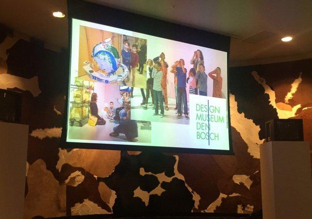 test Twitter Media - 5 juni jl. was het team van @obsdeBolster op bezoek in Design Museum Den Bosch @PlazaCultura. Daar zijn zij geschoold door medewerkers educatie over kijken naar kunst met kinderen, aan de hand van thinking routines. https://t.co/MxeVZhJHMI https://t.co/Zjy7mqQfAs