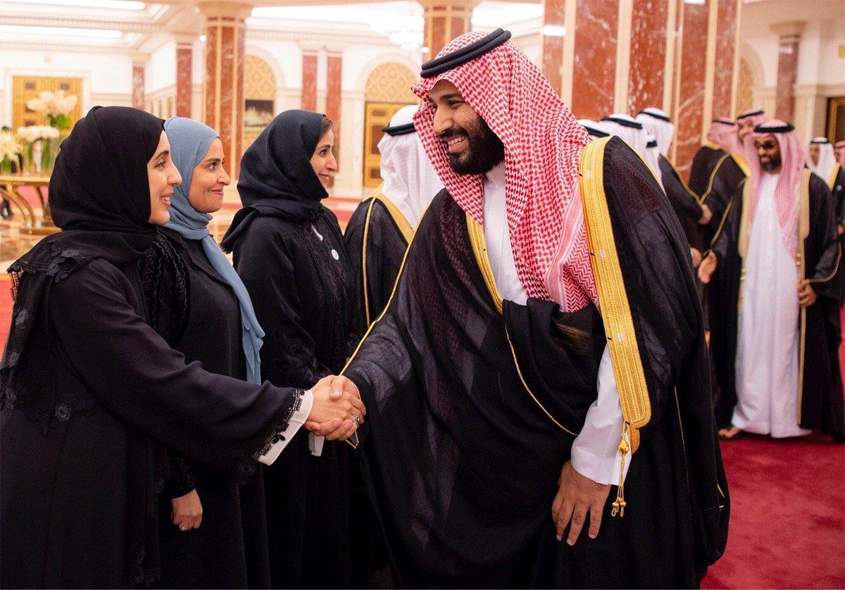 Как живут люди в саудовской аравии фото