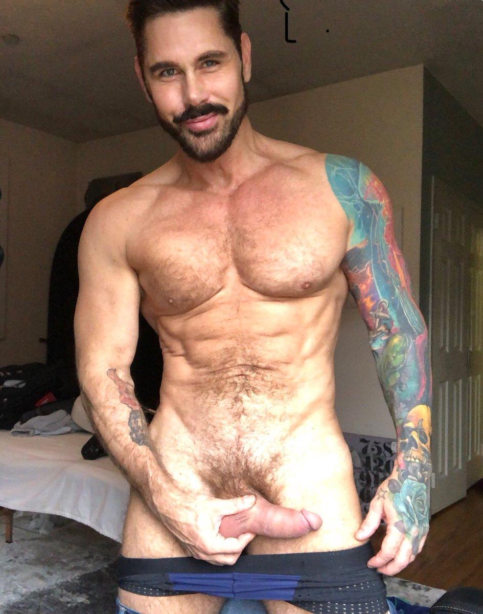 videos-blowjobs-jack-mackenroth-nude