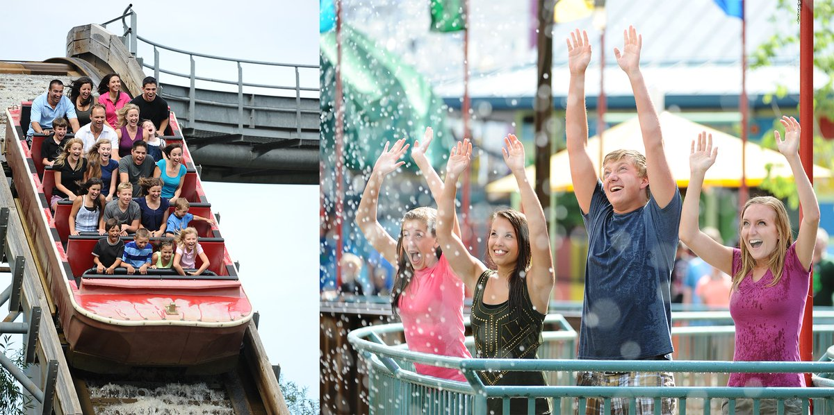 Passes Are Available At The Park, King Soopers Or At  Http://ElitchGardens.com ! #ElitchGardenspic.twitter.com/10bPMmQJYE