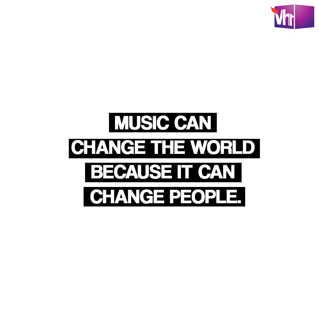 RT if you agree <3 #FridayFeeling #TrueStory #YES