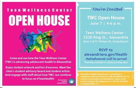 teen-center-open-door