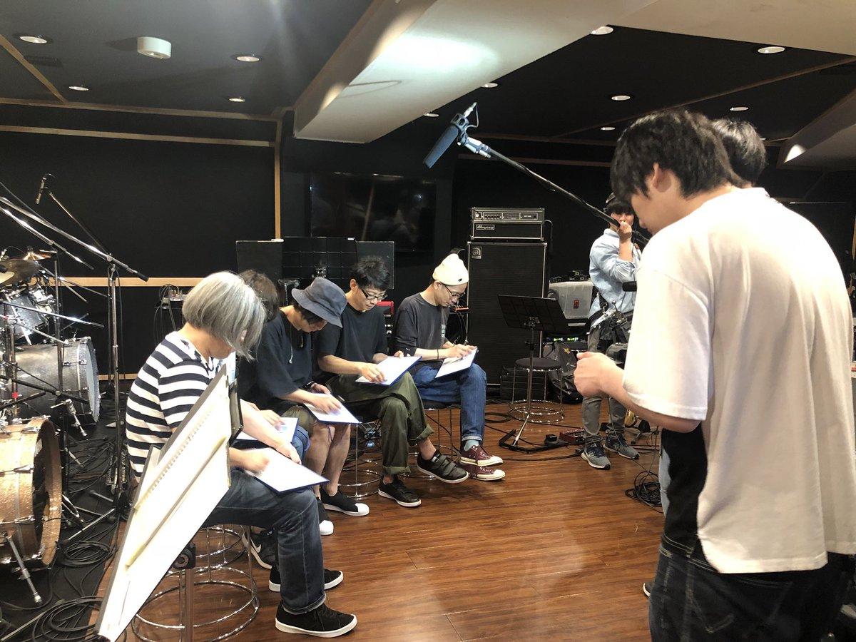 """松江潤 on Twitter: """"矢野フェス..."""