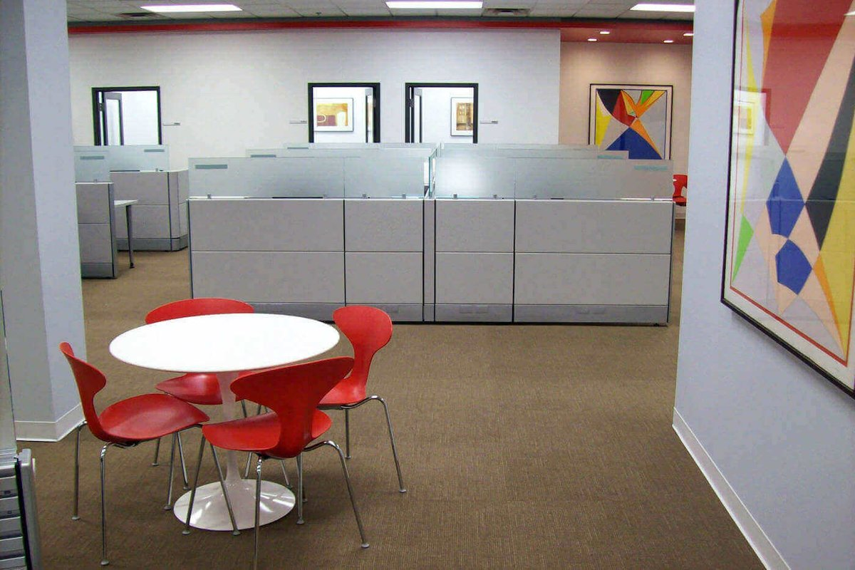 Davies Office Offers Immense Selection Of #remanufactured Used Herman  Miller Office Furniture Of The Finest Quality. #hermanmiller #officepic.twitter.com/  ...