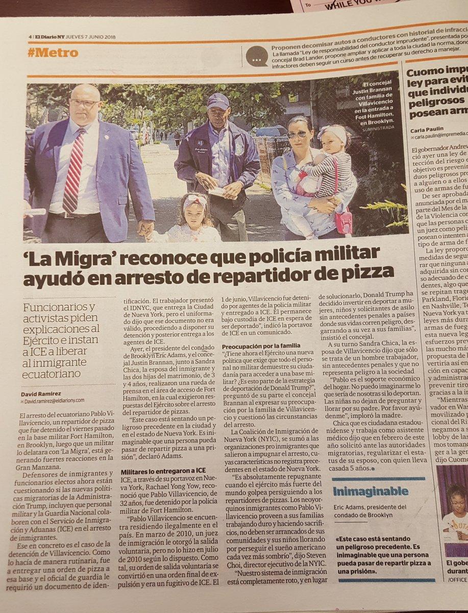Dorable Responsabilidades De Reanudar Conductor De Entrega De Pizza ...