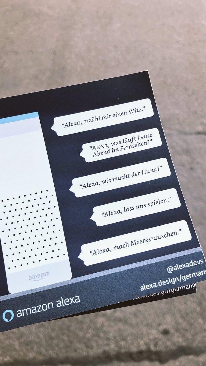 Was Läuft Heute Im Tv Um 20.15