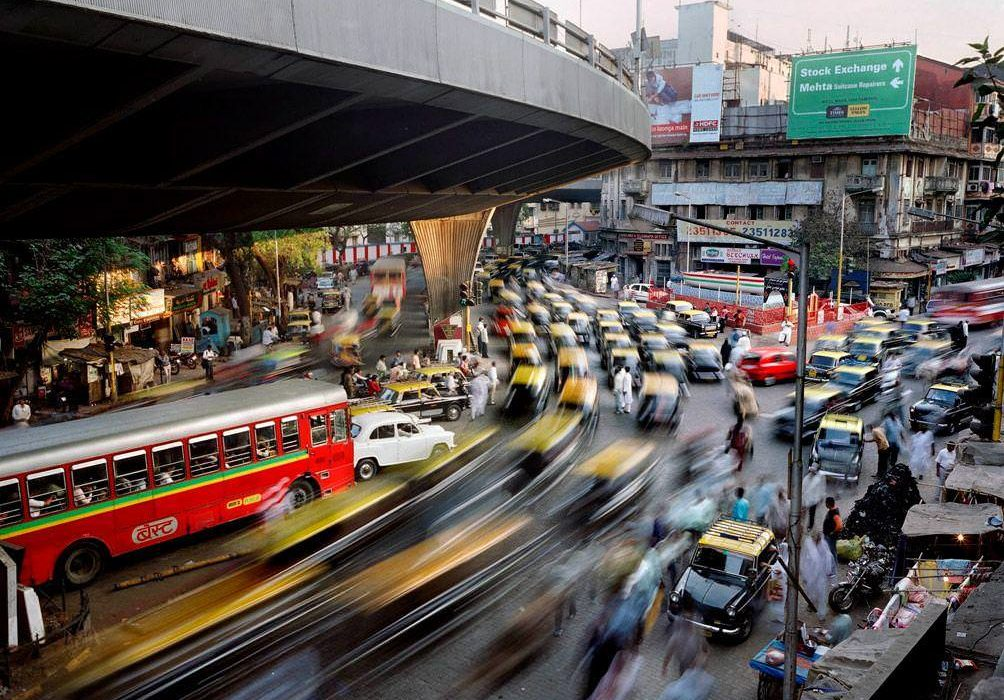 картинки рутина улиц символизирует тепло исходящее