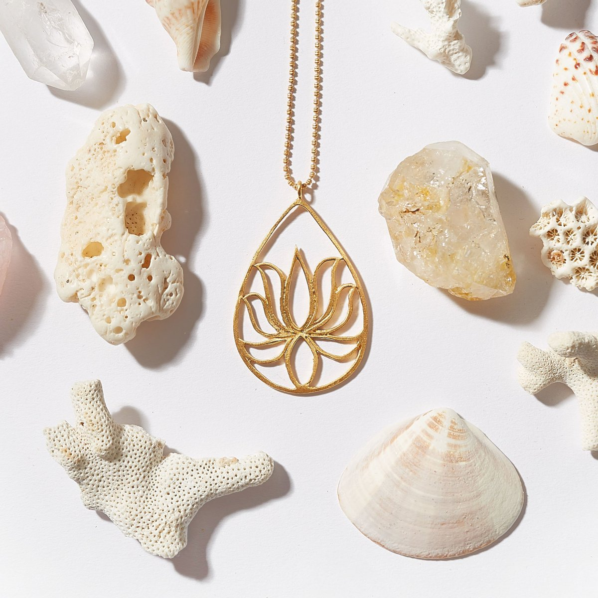 Satya Jewelry On Twitter Got A Grad In Your Life Gift Them A