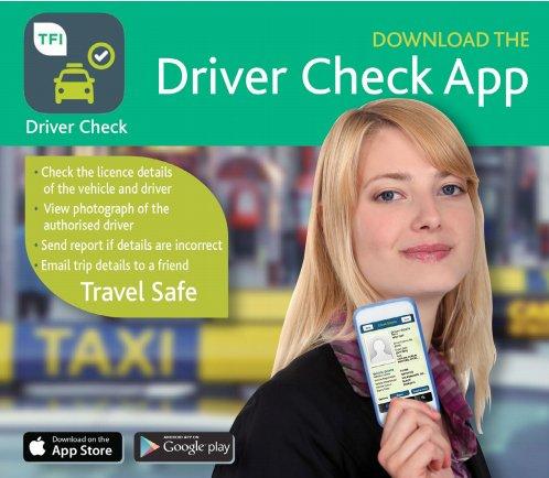 Driver checker download.