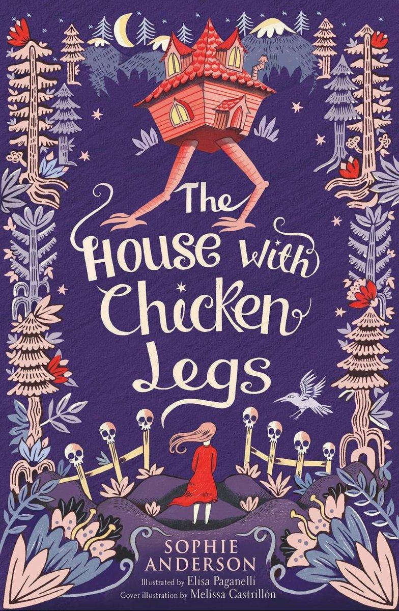 Illustrated Children S Book Covers ~ Book cover design essentials designcontest