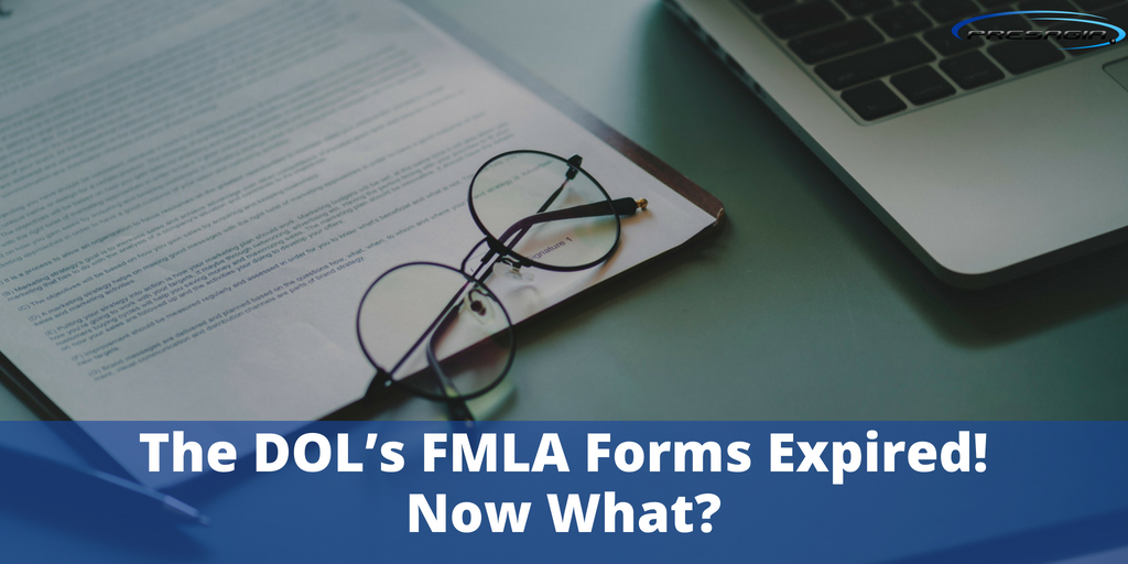 Presagia On Twitter The Model Fmla Forms Provided By The