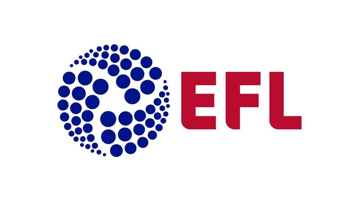 EFL clubs discuss potential new distribution model from 2019/20 onwards >> po.st/U8sPaK