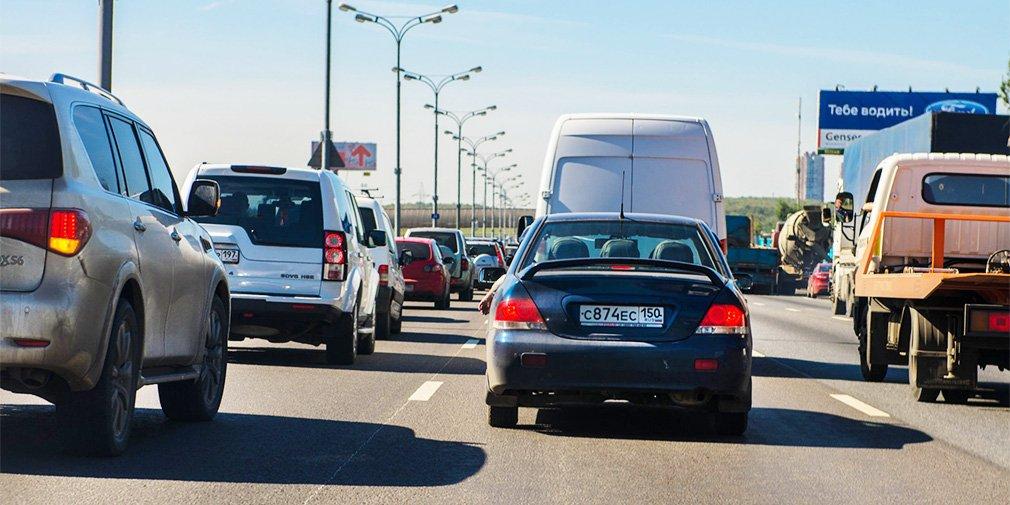 Пенза автоломбард 1 условия предоставления займа под залог автомобиля