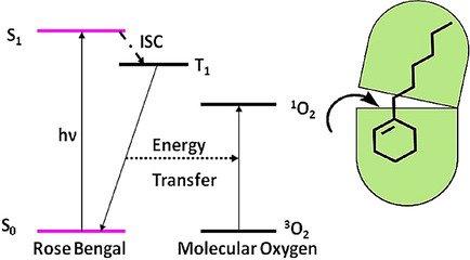 ebook engineering thermofluids thermodynamics fluid mechanics and heat transfer