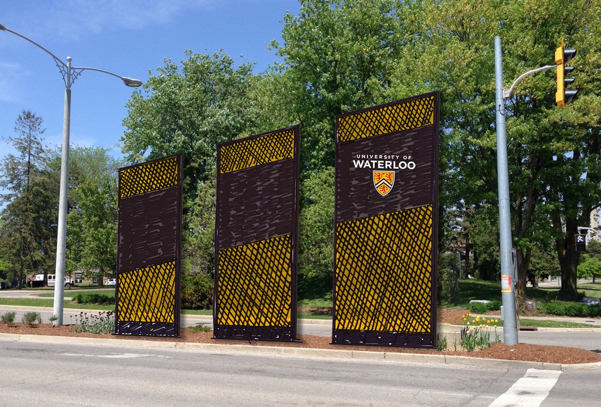 University Of Waterloo: University Of Waterloo (@UWaterloo)