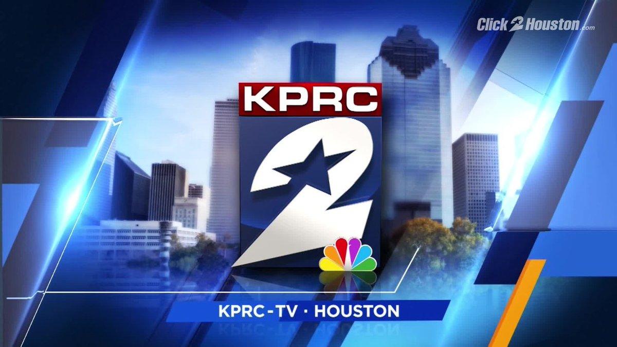 KPRC 2 Houston on Twitter: