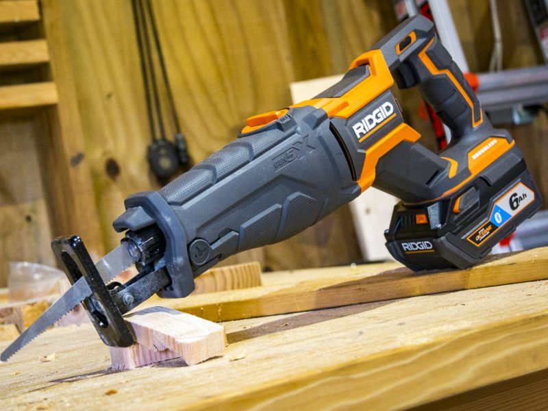 "pro tool reviews on twitter: ""looking for the latest new ridgid ..."