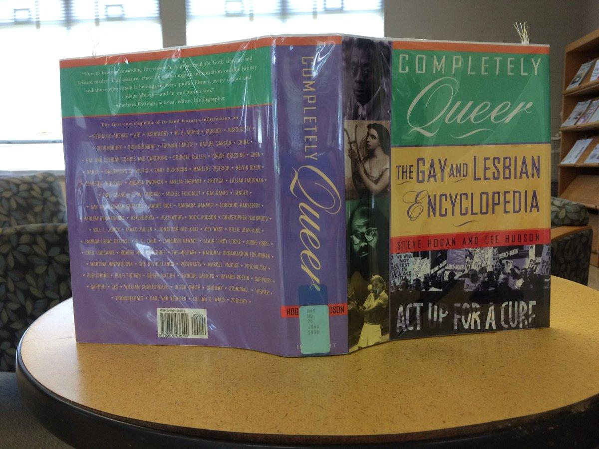 completely-encyclopedia-gay-lesbian-queer-legs-and-heels-slut-video