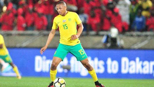 Goal transfer news psl
